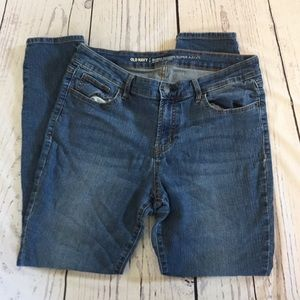 🎉NEW LISTING!🎉Old Navy Jeans